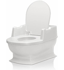 Reer Reer Sitzfritz - the mini-toilet for growing up