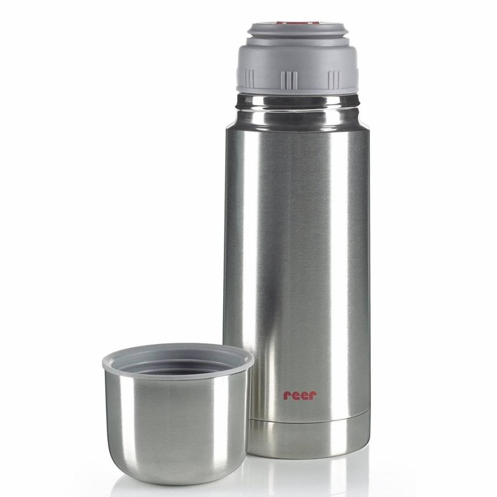 Reer Reer RVS Thermosfles 350 ml