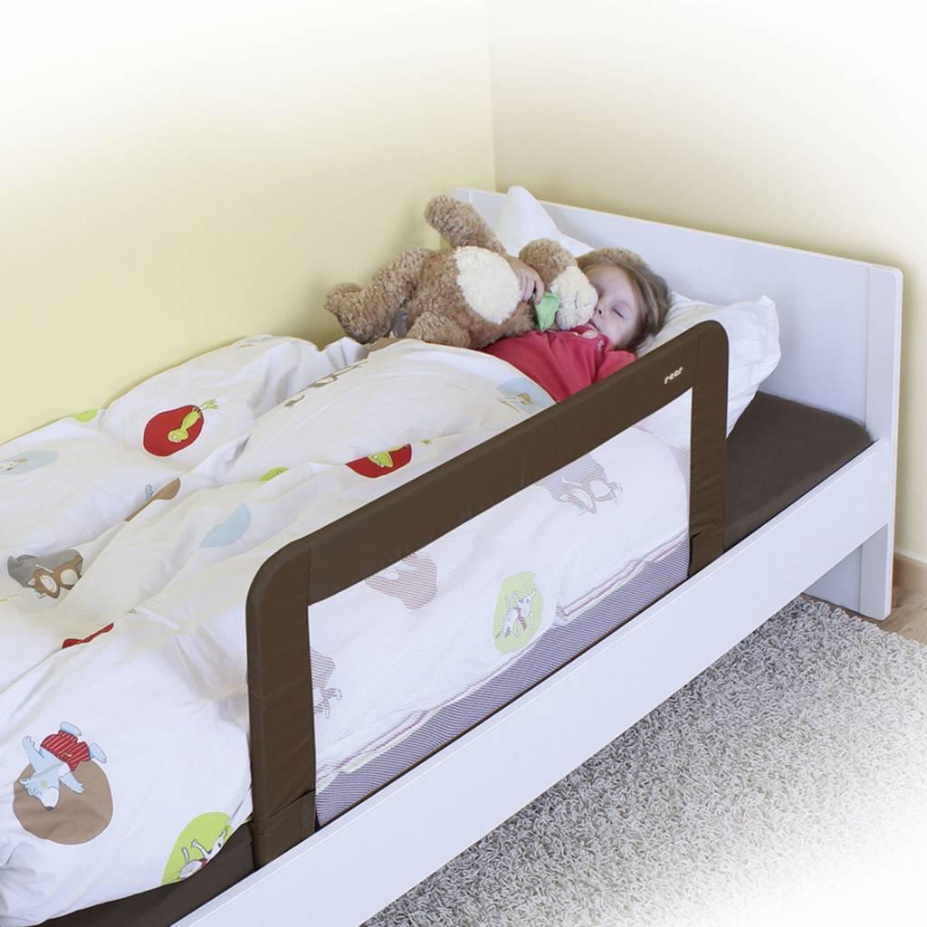 Reer Reer Sleep'n Keep Bedrekje 100 cm
