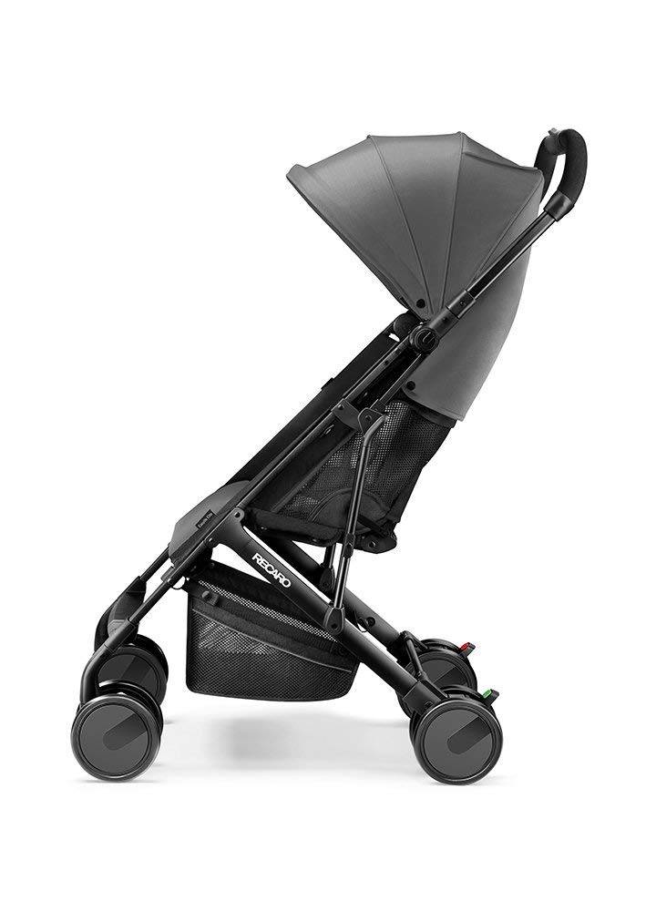 Recaro Recaro Easylife Elite buggy Ruby