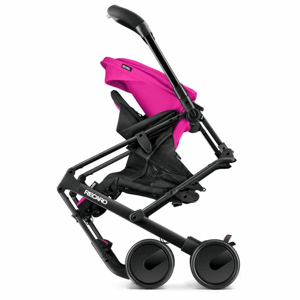 Recaro Recaro Easylife Elite buggy Pink