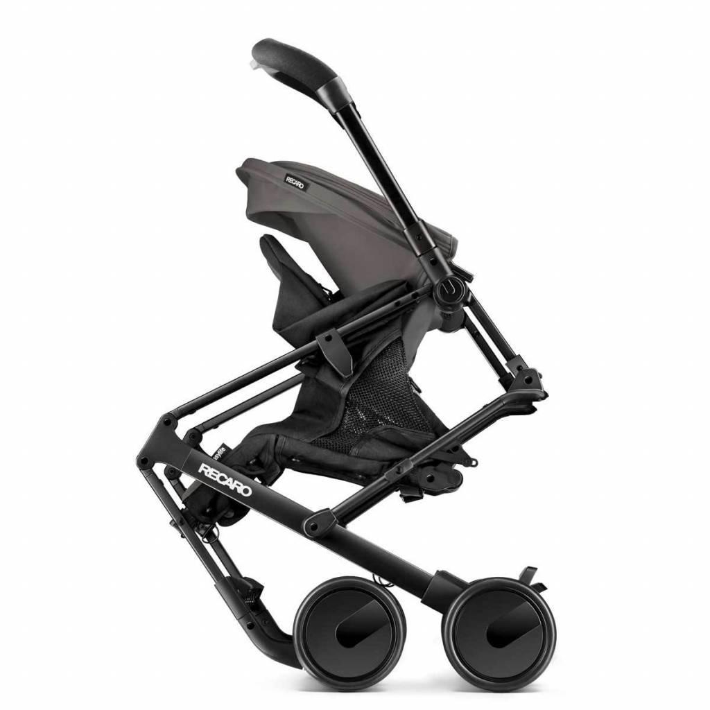 Recaro Recaro Easylife Elite buggy Graphite