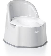 OXO tot Oxo Tot Potty Chair Grey
