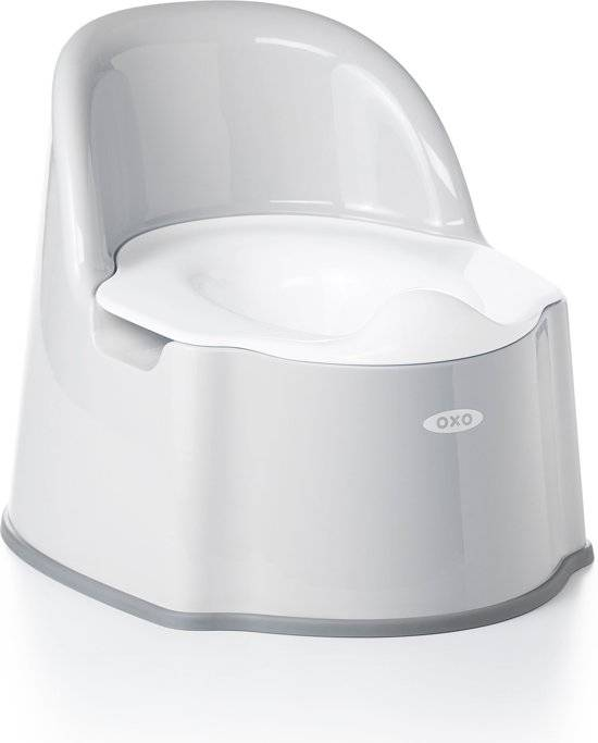 OXO tot Oxo Tot Potty Chair Grey