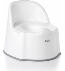 OXO tot Oxo Tot Potty Chair White