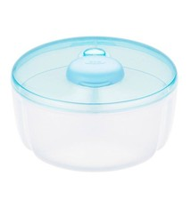 OXO tot OXO Tot Milchpulver Spenderbox - Aqua
