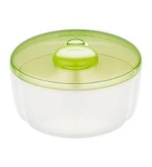 OXO tot OXO Tot Milchpulver Spenderbox - Grün