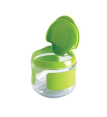 OXO tot OXO tot klein Flip-Top Snackdoosje - Green