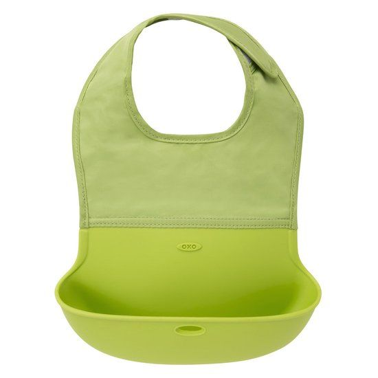 OXO tot OXO tot Oprolbare slab - Green