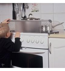 Jippie's Jippie's CookerGuard/ Safety cookerguard kookscherm APS 36.