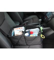 Titaniumbaby Titan Baby Car Seat Organizer