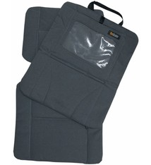 BeSafe Besafe Tablet & Seat Cover Anthracite