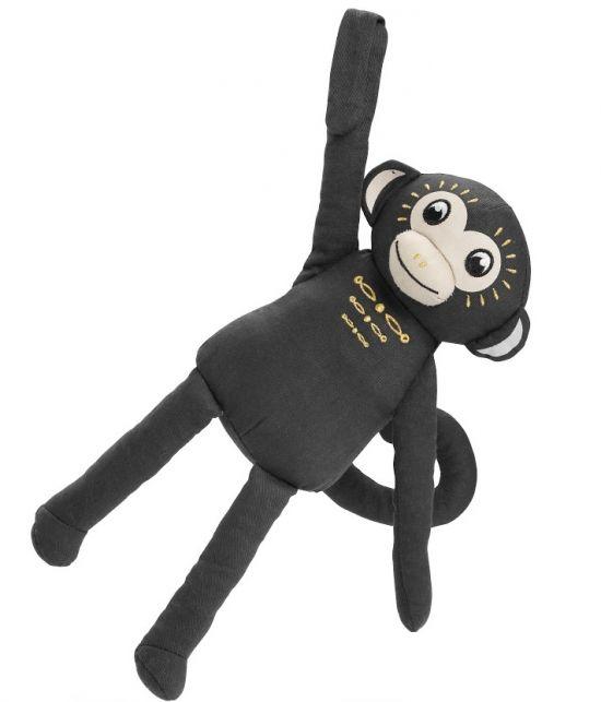 Elodie Details Elodie Details Snuggle Knuffel Pepe