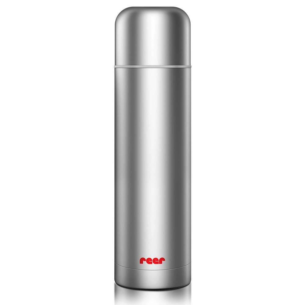 Reer Reer Stainless steel thermal flask, 750 ml