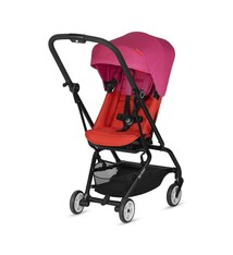 Cybex CYBEX Eezy S Twist Fancy Pink | purple