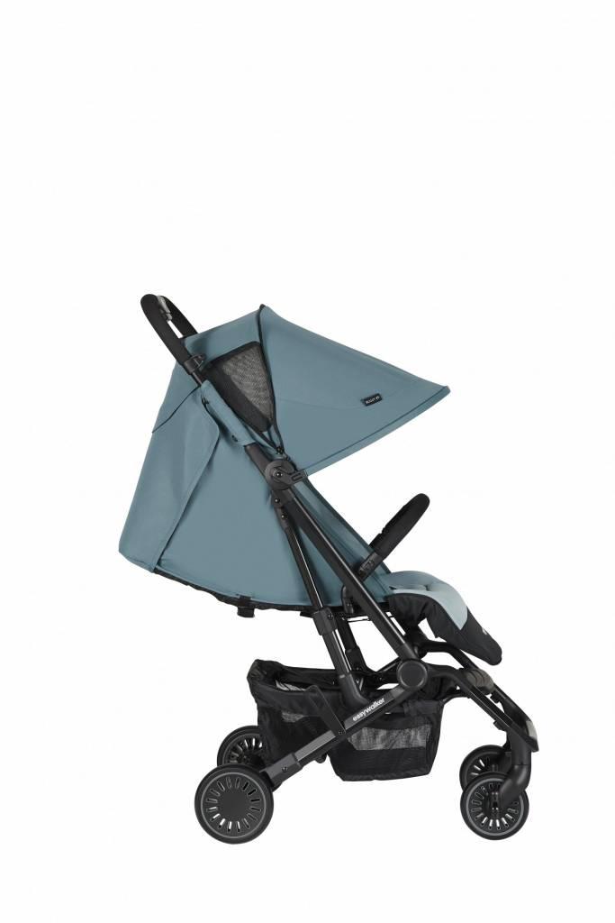 Easywalker Easywalker Buggy XS Ocean Blue (2019 Model)