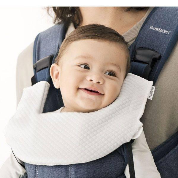 BABYBJÖRN BABYBJÖRN Lätzchen für Baby Carrier One