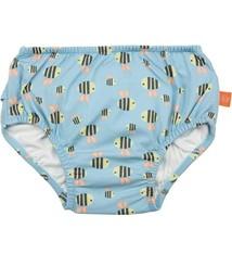Lässig Lässig Splash & Fun Zwemluierbroekje - Bumble Bee 18 maanden