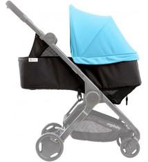 Ergobaby Ergobaby Metro Newborn Kit Blau