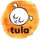 Tula Tula peuter kleuter rugzak Marigold