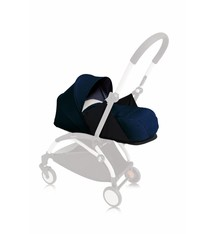 Babyzen Babyzen YOYO+ 0+ Newborn Pack - Navy / Air France (2019)