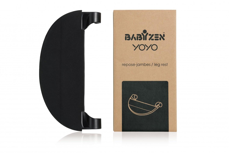 Babyzen Babyzen Yoyo Beinstütze / Beinstütze
