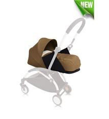 Babyzen Babyzen YOYO+ 0+ Newborn Pack - Toffee