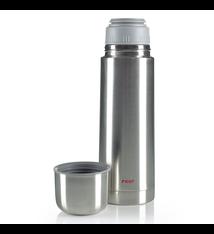 Reer Reer Stainless steel thermal flask, 500 ml
