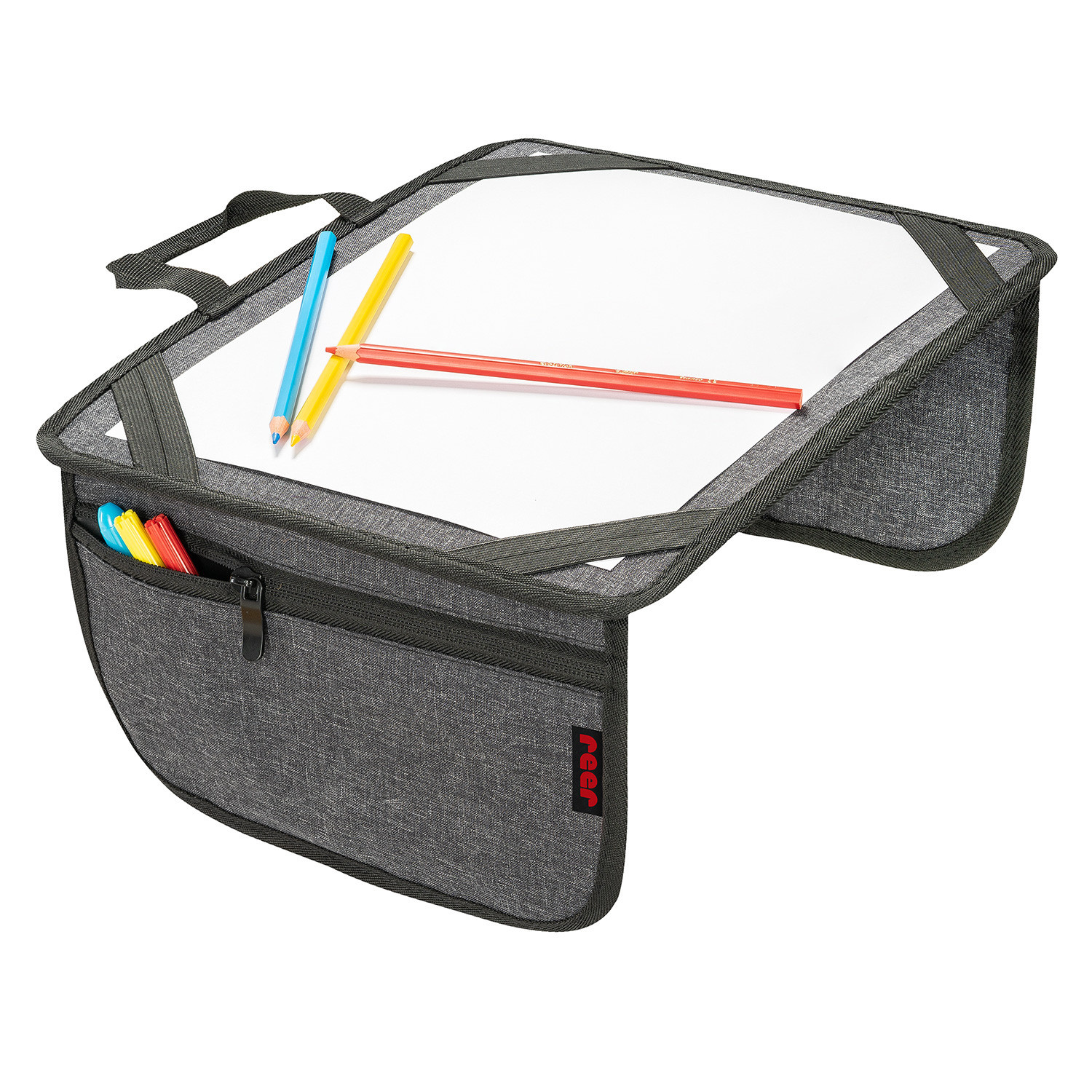 Reer Reer TravelKid Play travel tray