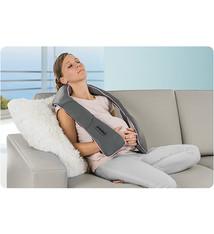 Reer Reer MommyLine massage kussen met warmte functie (speciaal voor zwangere vrouwen)
