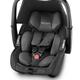 Recaro Recaro Car Seat ZERO.1 Elite R129 - Carbon black
