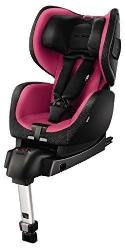 Recaro RECARO Optiafix - Pink
