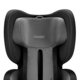 Recaro RECARO Optiafix - Carbon Black