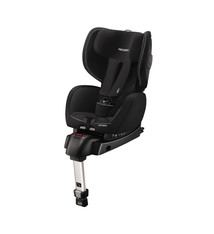 Recaro RECARO Optiafix - Performance Black