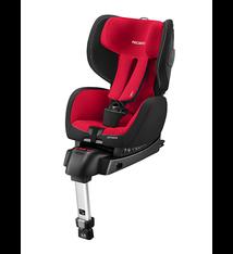 Recaro RECARO Optiafix - Racing Red