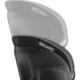 Recaro RECARO Monza Nova 2 Seatfix - Racing Red