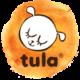 Tula Babydraagzak 2P Free-to-Grow Coast Sophia