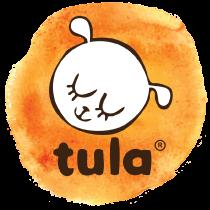 Tula Tula Babydraagzak 2P Free-to-Grow Coast Sophia