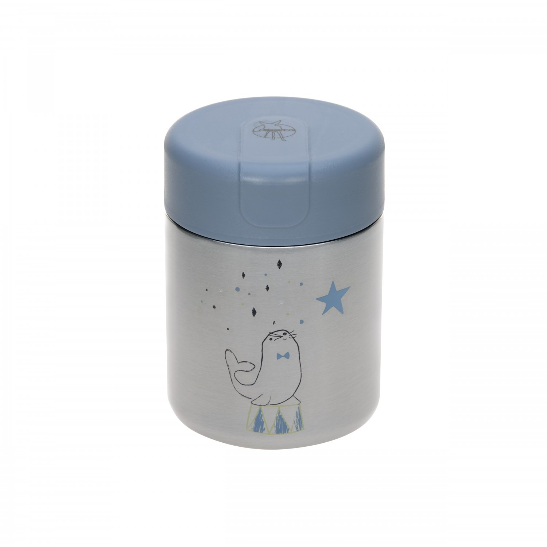 Lässig food jar (isothermisch bewaarpotje) More Magic Seal