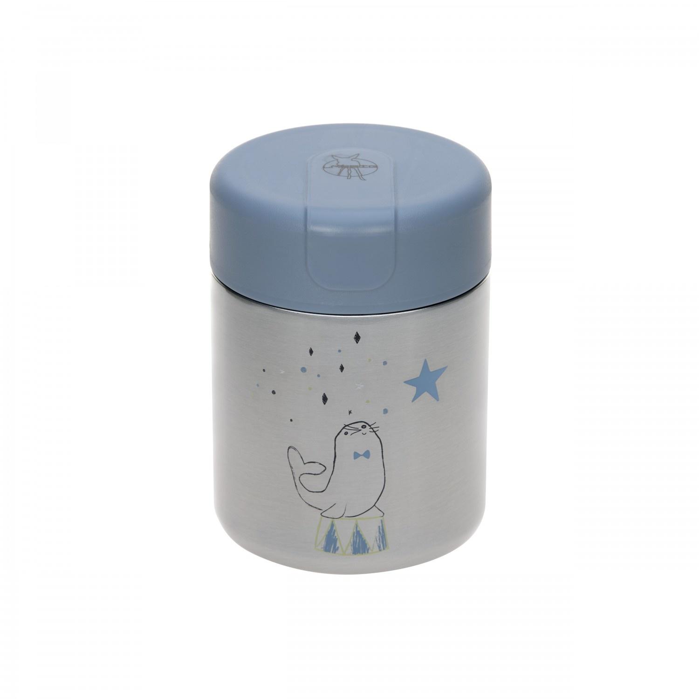Lässig Lässig food jar (isothermisch bewaarpotje) More Magic Seal