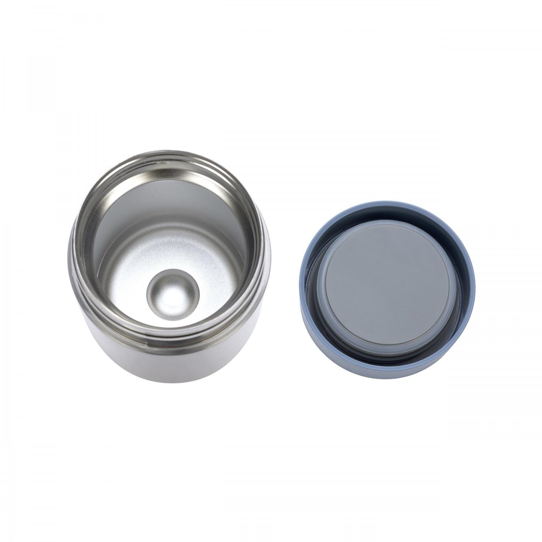 Lässig Lässig Food Jar (isotherme Vorratsdose) More Magic Seal
