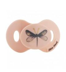 Elodie Details Elodie Details Mini Fopspeen <3m Dragon Fly