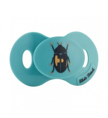 Elodie Details Elodie Details Mini Schnuller <3m Tiny Beetle