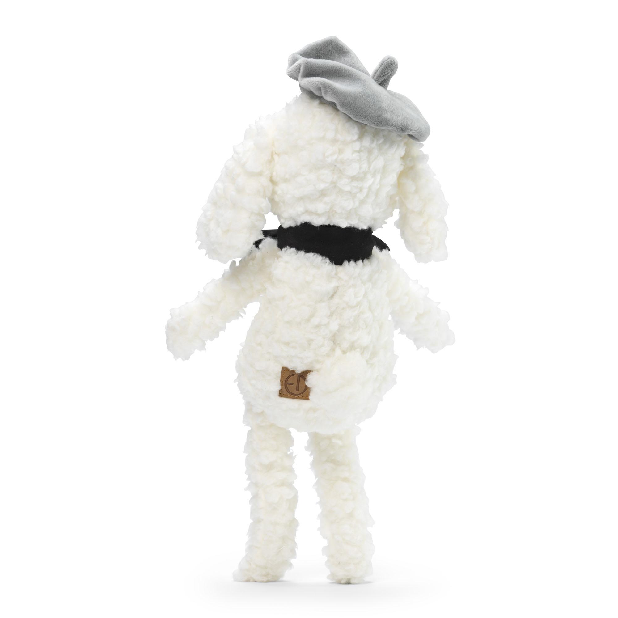 Elodie Details Elodie Snuggle Knuffel Rebel Poodle Paul
