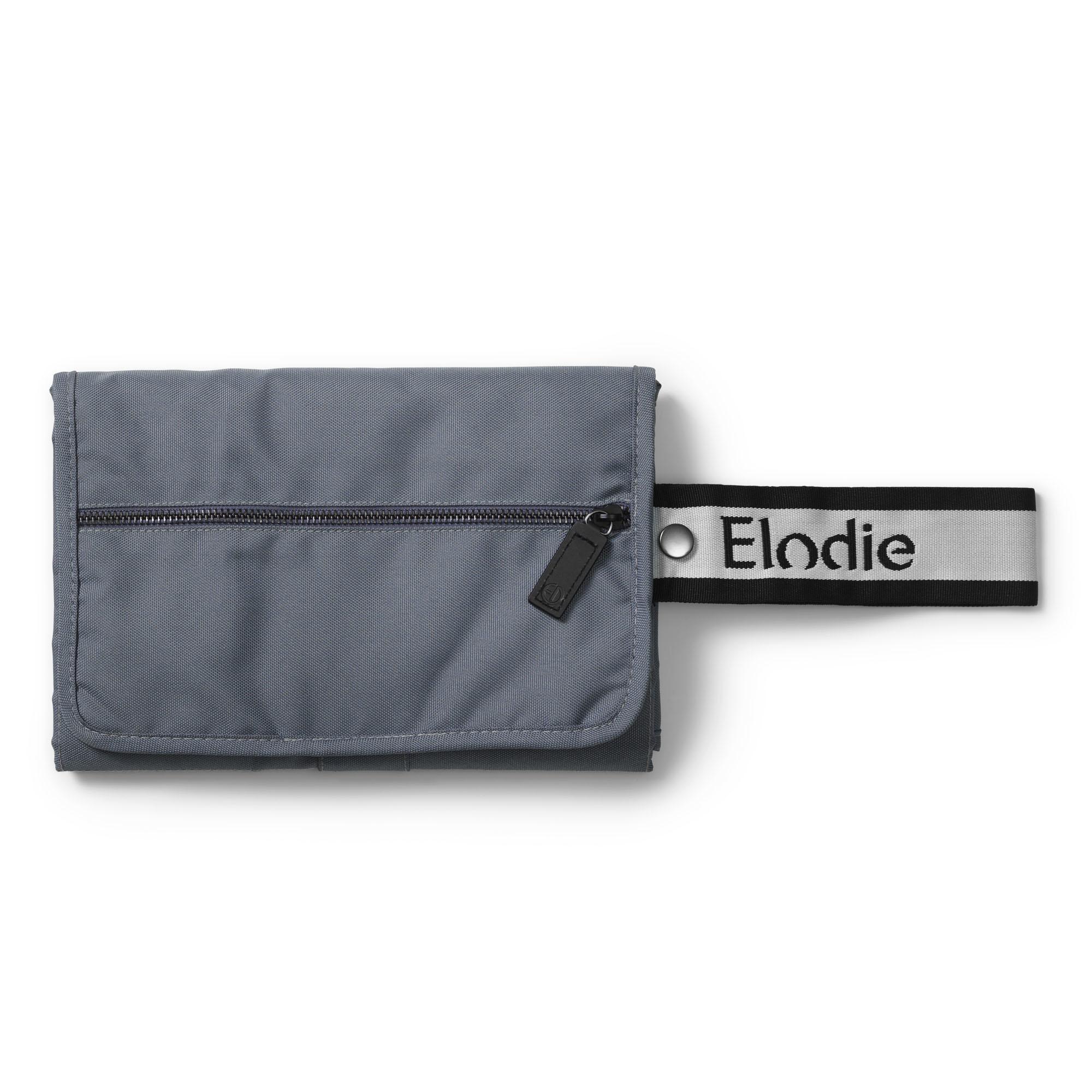 Elodie Details Elodie Verschoningsmatje Tender Blue