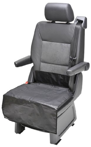 "Reer Reer Protective seat cover ""deluxe"""