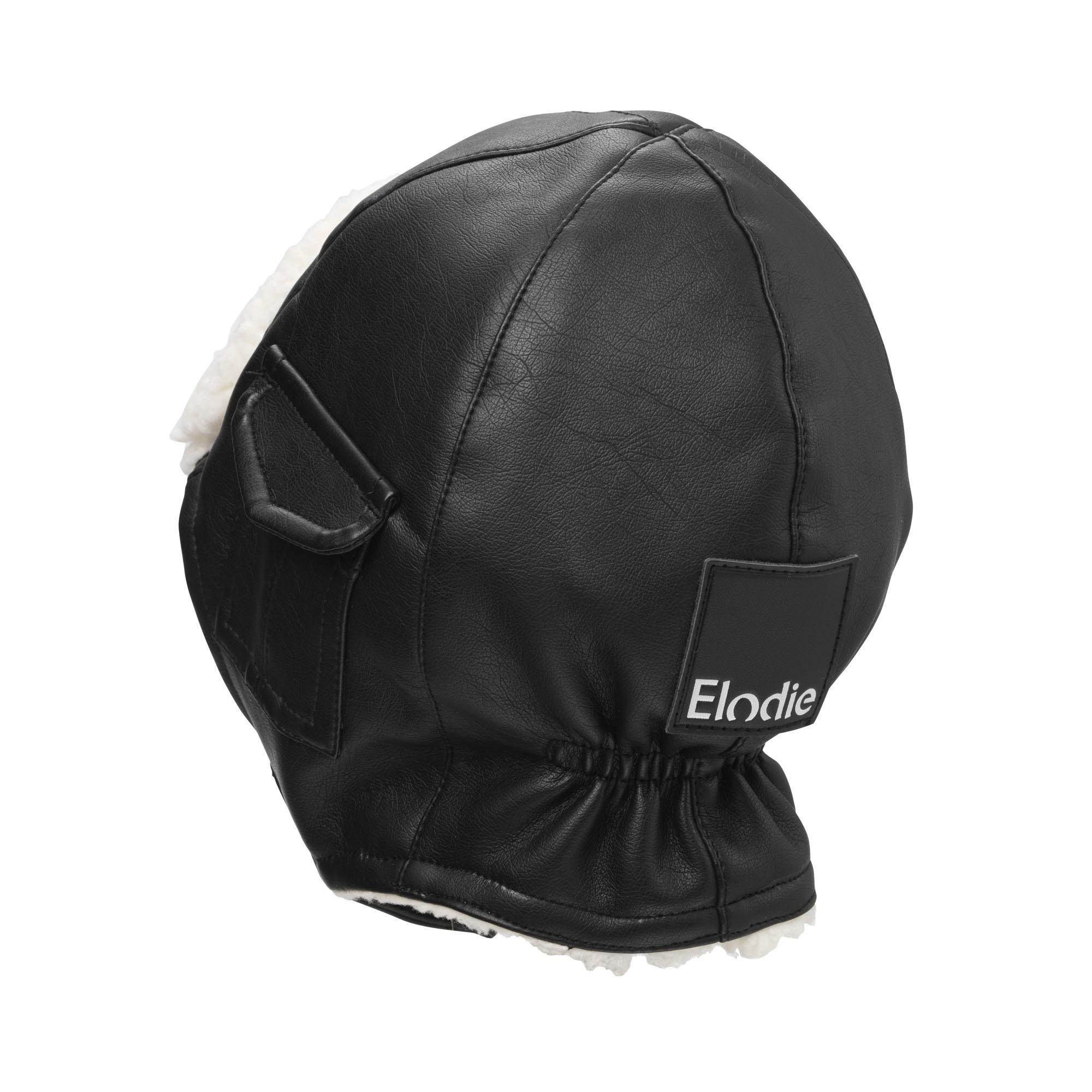 Elodie Details Elodie Caps Aviator Black