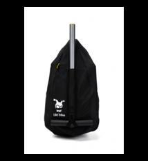 Doona Doona LIKI Reisetasche schwarz / Transporttasche schwarz