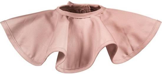 Elodie Details Elodie Details Spuugdoekje Pierrot - Powder Pink