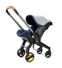 Doona Doona autostoel en buggy in één: VACATION -LIMITED EDITION-
